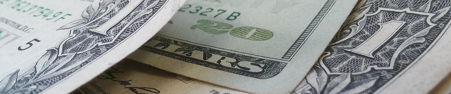 dollars-426023_1920 copy